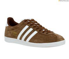 840 Adidas ideas | adidas, adidas sneakers, sneakers