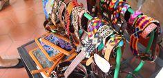 Tips para vender tus productos handmade - Bazar Manos Mexicanas