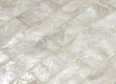 valkoinen capiz laatat mesh tiili kuvio tausta, seinä sisustus, keittiö backsplash olohuone, makuuhuone seinä laatat - Top tuotteita Kiinasta vuoden parhaat hinnat kanssa alennukset