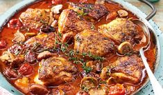 The Italian Food Diet Slow Cooker Recipes, Diet Recipes, Cooking Recipes, Healthy Recipes, Indian Food Recipes, Italian Recipes, Ethnic Recipes, Bruschetta Chicken Pasta, Comida India