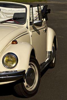 un cab-crème svp | 4° Volc'en Cox (Vdk 63) | By: Steph Blin | Flickr - Photo Sharing!