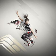 Nike continues their N7 Collection in 2014, and there is a little something for everyone. Press Release: N7 is Nike's long-time commitment and mission to inspire and enable two million Native American and Aboriginal youth in North Americato participate in sport and physical activity. The N7
