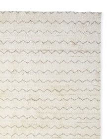 Palma Handknotted Rug