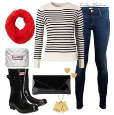 clothes-cute-girls-homemade-outfits-rainy-day-outfit-for-party-school-summer-teenage-xbnobe-homemade-school-outfits-for-girls-cute-summer/ SULTANGAZI SEARCH Party Outfit For Teen Girls, Casual Outfits For Teens, Cute Teen Outfits, Teenage Girl Outfits, Casual Winter Outfits, Casual Boots, Rainy Day Outfit For School, Summer School Outfits, Cute Summer Outfits