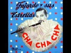 Cuban Jam session with Fajardo Goza El Son Montuno - YouTube
