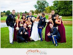 Steve Melissa Wedding 11 steve & melissa   wedding