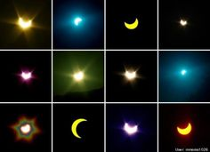 mosaic of 2012 solar eclipse by mmarss1026 Annular Eclipse  HAPPY HOLI PHOTO GALLERY  | HINDUTREND.COM  #EDUCRATSWEB 2020-03-01 hindutrend.com https://hindutrend.com/wp-content/uploads/2020/01/holi-girl.jpg