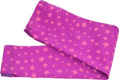pink children pants - size for babys :)