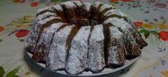 Υγιεινό κέικ για παιδιά   Γλυκά