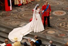 Royal wedding: Best photos from marriage of Prince William and Kate Middleton   OregonLive.com