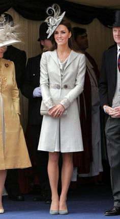 31 Best Kate Middleton - The New Jackie O images  48de1111a
