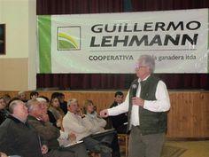 Pilar | Interesante charla-taller sobre Traspaso Generacional (Foto: Prensa Coop.Guillermo Lehmann) | Leé la nota completa en http://www.pilarenlaweb.com.ar/2012/08/pilar-interesante-charla-taller-sobre.html