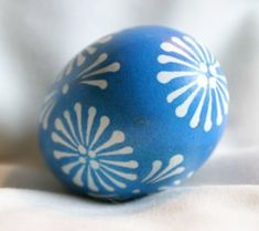 Easter Egg Designs, About Easter, Egg Art, Egg Decorating, Easter Eggs, Drop, Drawings, Culture, Tools