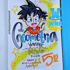 Grammar Book, Calligraphy Alphabet, Lettering Tutorial, Tombow, Pencil Art Drawings, Dragon Ball, Aesthetic Girl, Art Decor, Diy And Crafts