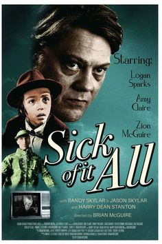 Watch Sick Of It All 2017 Full Movie HD Movies
