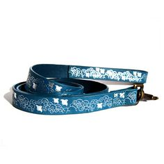 redhound Elements Leash L Air, $35, now featured on Fab.