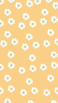 Cute Pastel Wallpaper, Soft Wallpaper, Cute Patterns Wallpaper, Iphone Background Wallpaper, Iphone Backgrounds, Aztec Wallpaper, Iphone Wallpapers, Screen Wallpaper, Summer Wallpaper