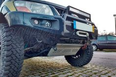 Mitsubishi Shogun, Mitsubishi Pajero, Pajero Full, 4x4, Monster Trucks, Vehicles, Cars, Iron, Garage
