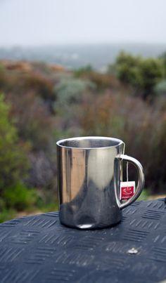Make sure to take advantage of South Africa's native herbal Roibos Tea Safari Food, Cape Town, Painted Rocks, South Africa, Herbalism, Trips, Hawaii, Memories, Tea