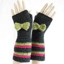 fingerless gloves - Google Search