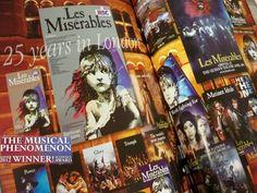 Les Miserables London. http://www.london-theatretickets.com/theatres/Queens-Theatre-london.aspx