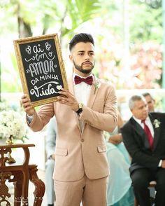 ❤️#wedding  #casamento #noivos #penoaltar #noiva #love #lindos #indaiatuba…