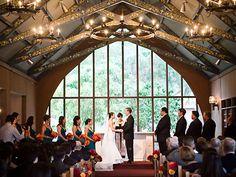 Presidio Chapel of Our Lady San Francisco Wedding Chapels San Francisco Church Wedding Location 94129