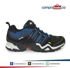 #Adidas Hombre REF 0106 - $425.000  Envío #GRATIS a toda #Colombia  Para mas información de pedidos y Formas de Pago Vía Whatsapp: 3125905930