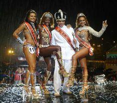 Corte de Momo Carnaval Carioca 2008 Samba, Wonder Woman, Superhero, Fictional Characters, Women, Carnival, Princesses, Fantasy Characters, Wonder Women
