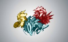 10 Top Pokemon Wallpaper Legendary Dogs FULL HD 19201080 For PC Background - Best of Wallpapers for Andriod and ios Pokemon Theory, Pokemon Fan Art, Go Wallpaper, Original Wallpaper, Raikou Pokemon, Poker, Top Pokemon, Pokemon Logo, Most Beautiful Wallpaper