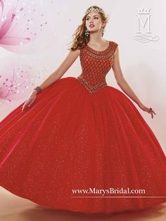 4a2173dd13 89 Best Quinceanera Red Color Ideas images