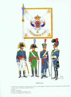 Napoleonic Wars - Tablets - Page 18 Military Art, Military History, Empire, Marina Real, Napoleonic Wars, Modern Warfare, History Facts, Armed Forces, Revolution