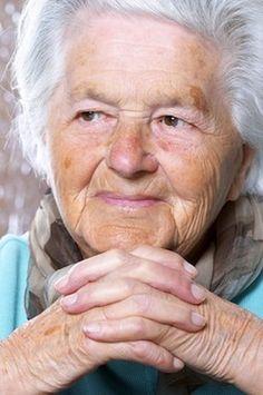 Nationaal Programma Ouderenzorg - 'Gewrichtspijn heeft vaak geen prioriteit'