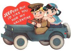 1944-jeep-valentine-card1.jpg 1,600×1,126 pixels