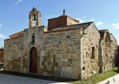 by http://ift.tt/1OJSkeg - Sardegna turismo by italylandscape.com #traveloffers #holiday | #sardegna # Cagliari #chiesa bizantina di S.Giovanni Battista #assemini #hicagliapp #instagramers #instasardegna spasardegna # love_sardinia #lanuovasardegna # architetture di Sardegna #hicagliapp #sardegnaofficial #vivocagliari #sardegnamare #cagliari49 # sardegnaisoladaimillevolti # love_cagliari # #instasardegna # Foto presente anche su http://ift.tt/1tOf9XD | February 20 2016 at 05:00PM (ph…