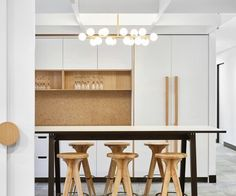 Lighting shop located in Melbourne and Sydney. Kitchen Island Lighting, Lighting Store, Lightning, Table, Furniture, Home Decor, Decoration Home, Room Decor, Home Furniture