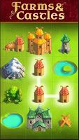 UNIVERSO NOKIA: #Farm & Castel Gioco by #Square Enix | Per #iPhone...