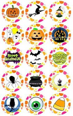 Free prim Collage Sheets for Pendants   bottlecap images free items - Get best rated bottlecap images free ...