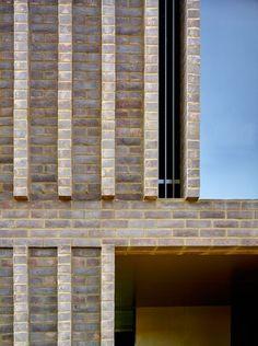 coffey-architect_craft-house_61