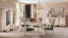3 dining room decorating