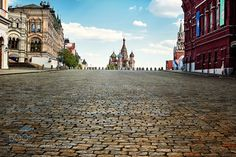 Red square by V_Rogachev #architecture #building #architexture #city #buildings #skyscraper #urban #design #minimal #cities #town #street #art #arts #architecturelovers #abstract #photooftheday #amazing #picoftheday