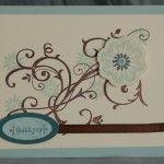 nice & elegant handmade cards (7)
