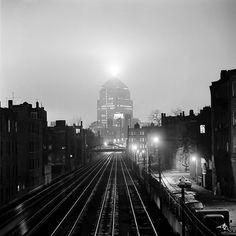 1960, boston.