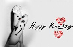 Get the best collection of Happy kiss day 2018 images, Happy kiss day wishes happy kiss day quotes, happy kiss day messages, happy kiss day status Happy Kiss Day Quotes, Happy Kiss Day Wishes, Kiss Day Messages, Happy Kiss Day Images, Happy Valentines Day Images, Love Valentines, Teddy Day Wallpapers, Desktop Wallpapers, World Kiss Day