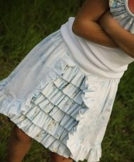 sew set blog with tons of free patterns & tutorials