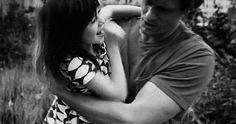 Community Post: 11 Photos Of Alexander Skarsgard That Will Make Your Ovaries Explode