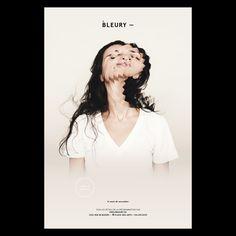 Affiches pour la programmation 2015-16 du Bleury - bar à vinyle à Montréal, Canada.Poster serie for the Bleury - bar à vinyle's venue in Montreal, Canada.