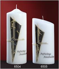 Immagine correlata Pillar Candles, Design, Candles, Candle, Decorating Candles, Candle Art, Easter Candle, Taper Candles
