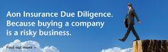 #HomeOwnersInsuranceFortLauderdale  M and A Insurance