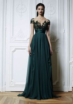 Formal Wear Rental Atlanta with Formal Dresses Short Off The Shoulder whether Fashion Show Dress Up Games Online, Lord And Taylor Evening Gowns Plus Size under Truworths Evening Dresses Online Ball Gowns Evening, Chiffon Evening Dresses, Chiffon Dress, Green Evening Dress, Evening Party, Elegant Dresses, Pretty Dresses, Formal Dresses, Formal Wear